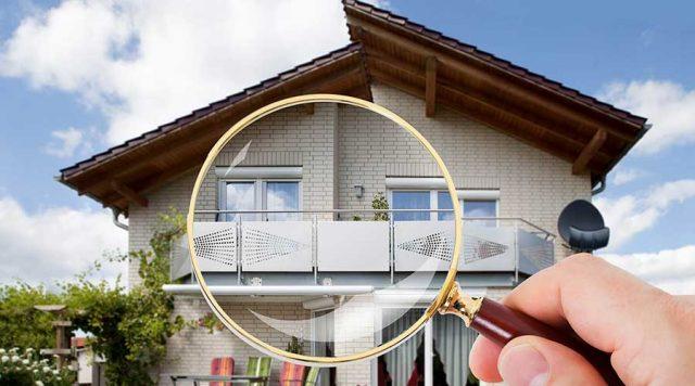 Membandingkan Jumlah Kepemilikan Rumah di Singapura dan Indonesia