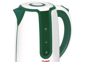 cosmos Kettle Electric Teko Pemanas Air Cosmos CTL-121