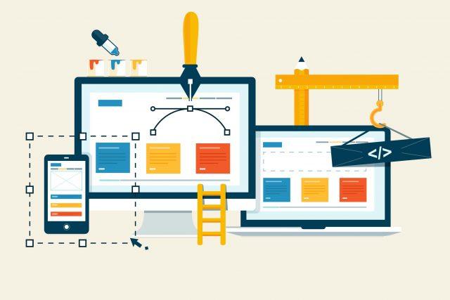 Pengertian Website Development dan Website Developer