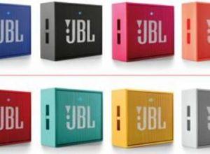 Pintar Memilih Speaker Bluetooth untuk Mendapatkan Suara Terbaik