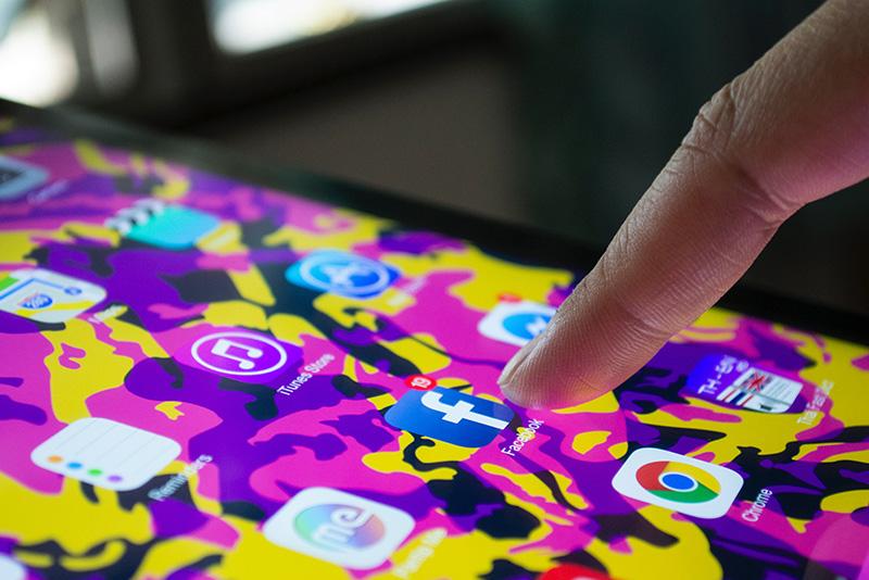 Manfaatkan Facebook Ads Untuk Promosi Produk Baru Craiova Online