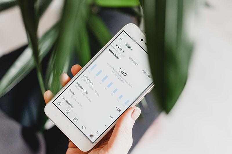 3 cara menggunakan instagram ads untuk pemasaran digital craiova online