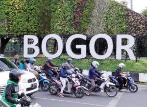 Situs Properti Jadi Andalan Mencari Hunian di Kawasan Bogor